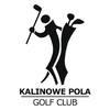 Kalinowe Pola Golf Club Logo