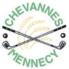 Mennecy Chevannes Golf Club - 9-hole Course Logo