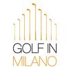 Golf in Milano Logo