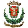 Royal Golf La Bagnaia Logo