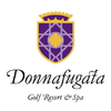 Donnafugata Golf Resort - Parkland North Course Logo