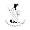 Marcilly Golf Club - Pitch & Putt Course Logo
