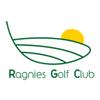 Ragnies Golf Club Logo