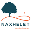 Naxhelet Golf Club - Championship Course Logo