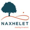 Naxhelet Golf Club - Pitch & Putt Course Logo