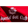 Imperial Golf Course Logo