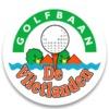De Vlietlanden Golf Course Logo
