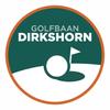 Dirkshorn Golf Course Logo