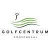 De Stok Golf Course Logo