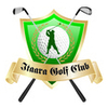 Itaara Golf Club Logo