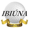 Ibiuna Golf Club Logo