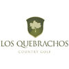 Los Quebrachos Country Golf Logo