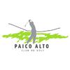 Paico Alto Golf Club Logo