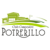 Potrerillo Golf Club Logo