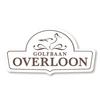 Overloon Golf Course Logo