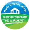 Noordeloos Golf Course Logo