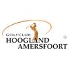 Hoogland Amersfoort Golf Club Logo