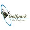 Golf Park De Turfvaert Logo