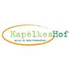 Wine & Golf Kapelkeshof - Kapelkeshof Course Logo