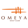 Omeya Golf Club Logo