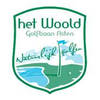 Woold Asten Golf - Vier Eijcken Course Logo