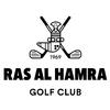 Ras Al Hamra Golf Club Logo