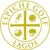 Espiche Golf Course Logo