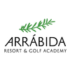 Arrabida Resort & Golf Academy Logo