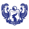 Fontana & Apollon Korea Country Club Logo