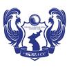 Fontana & Apollon Korea Country Club Logo