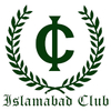 Islamabad Golf Club - New Nine Course Logo