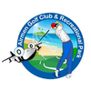 Airmen Golf Course & Recreational Park Logo