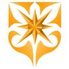 Essendieras Golf Logo