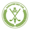 Rawalpindi Golf Club - 9-hole Course Logo