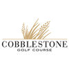 Cobblestone Golf Course Logo