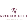 Round Hill Golf & Country Club Logo