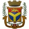 Yerville Golf Logo