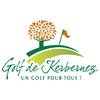 Golf de Kerbernez - 9-hole Course Logo