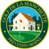 Golf de la Manchette Logo