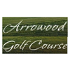 Arrowhead Golf Course Logo