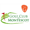 Golf Club de Montescot Logo