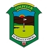 Schmallenberg Golf Club � West/North Course Logo