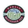 Berliner Golf & Country Club Motzener See � B/C Course Logo