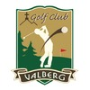 Valberg Golf Club Logo