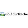 Golf du Totche Logo