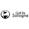 Golf de Sologne Logo