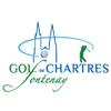 Golf de Chartres Logo