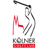 Koelner Golf  Club - Championship Course Logo