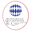 Golf Resort Bad Griesbach - Beckenbauer Golf Course Logo