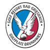 Golf Resort Bad Griesbach -  Brunnwies Golf Course Logo